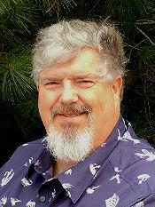 Steve Singleton